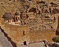 Mar Saba Kloster Mar Saba 02.JPG