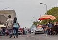 Maracaibo Center 3.jpg