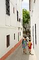 Marbella old town (16).jpg