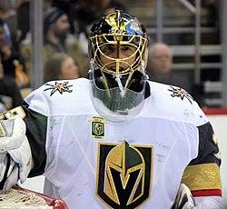 Vegas Golden Knights - Wikipedia