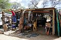 Marché artisanal d'Okahandja (1).jpg