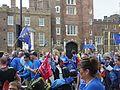 March for Europe -September 3213.JPG