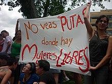 traduction puta madre ver yo puta