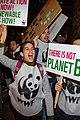 Marcha por el Clima 6 Dec Madrid -COP25 AJT5214 (49187047926).jpg