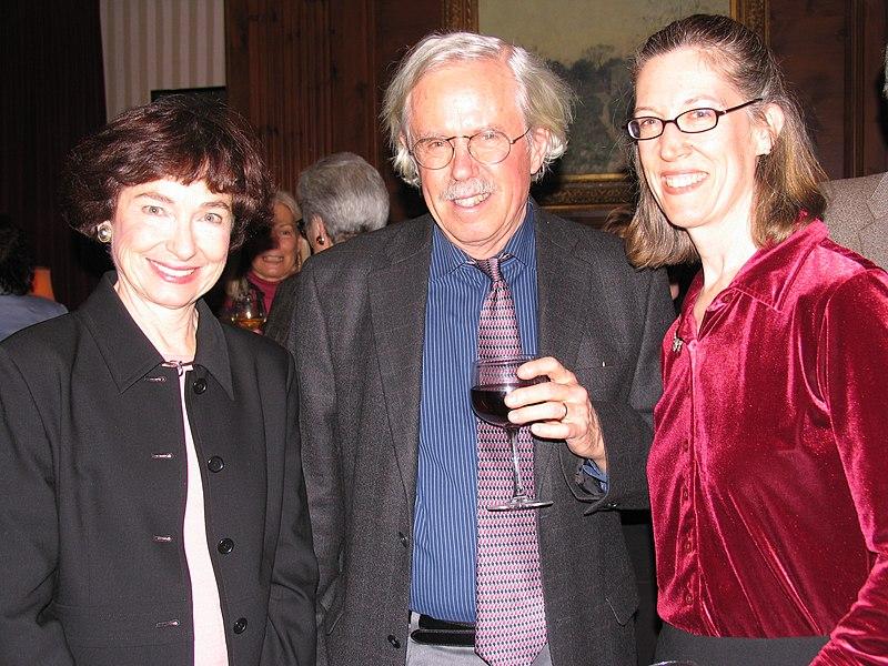 File:Marcia Angell, Dan W. Brock, Rebecca Grow-HMS.jpg