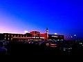 Marcus Palace Cinema Sun Prairie - panoramio.jpg