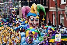 220px-Mardi_Gras_Parade%2C_New_Orleans%2C_Louisiana_%28LOC%29
