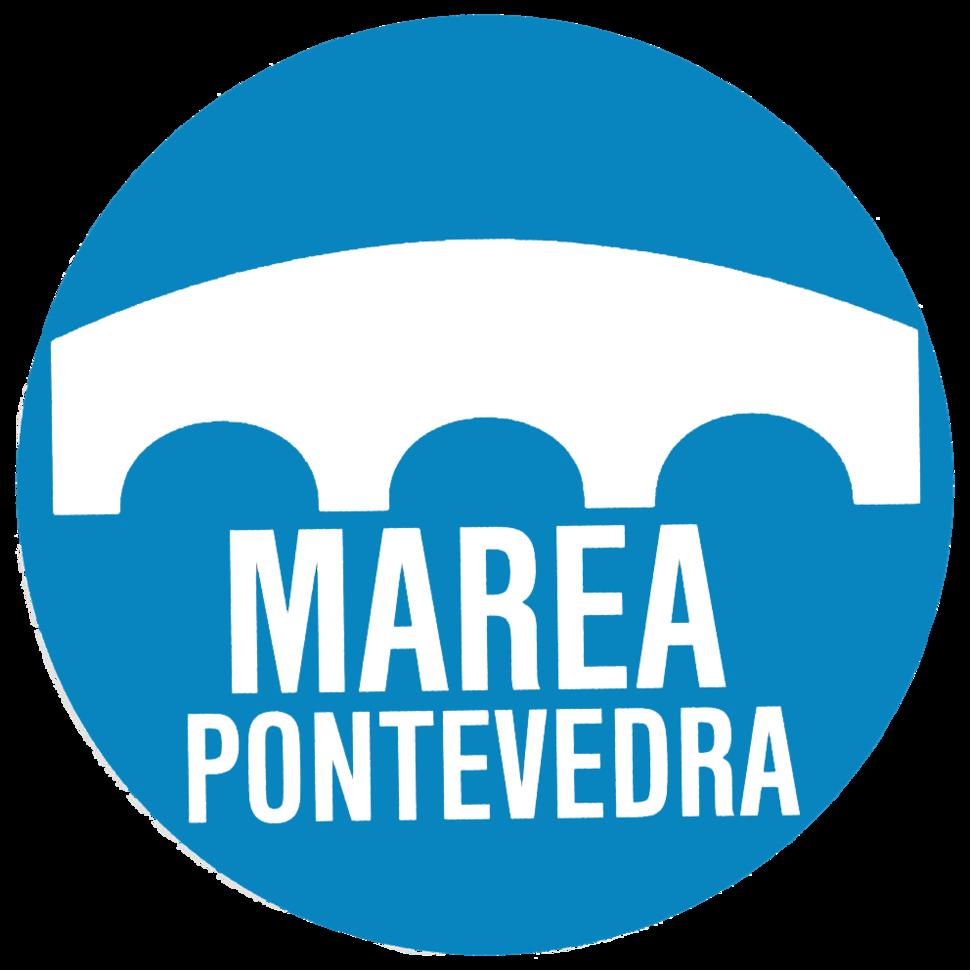 Marea Pontevedra