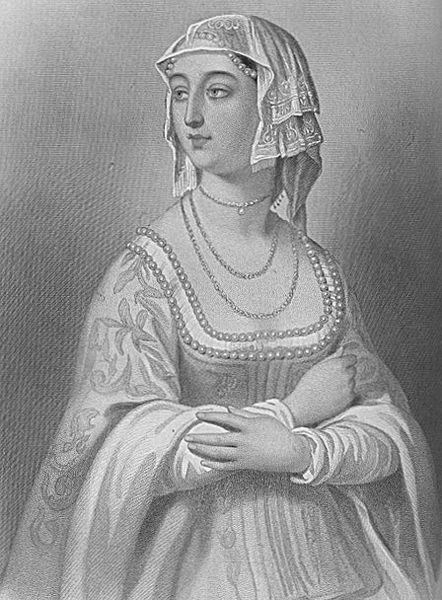 Archivo:Margaret of Anjou.jpg