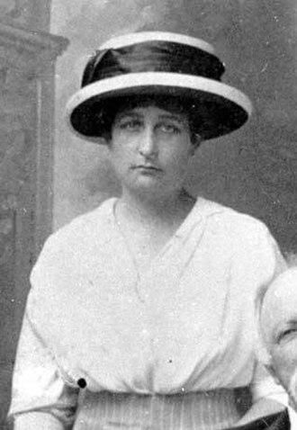 Princess Maria di Grazia of Bourbon-Two Sicilies - Image: Maria Pia Borbone