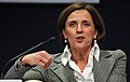 Maria Ramos, 2009 World Economic Forum on Africa.jpg