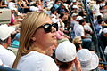 Maria Sharapova at the 2007 US Open 2.jpg