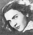 Maria Tănase.jpg
