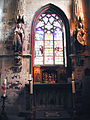 Maria im Kapitol Hardenrath-Stifterkapelle.jpg
