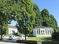 Marienhaus Malsch - panoramio (1).jpg