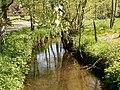 Marienheide - Wipper bei Wippersteg Oberwipper Ost 01 ies.jpg