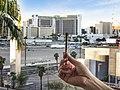 Marijuana in Las Vegas.jpg
