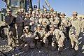 Marine Corps Commandant Visits Afghanistan for Christmas 131225-M-LU710-473.jpg
