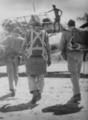 Marine TBF Crew, 1944.PNG