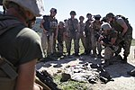 Marines Conduct Trilateral Training during Lisa Azul 150309-M-XZ244-054.jpg