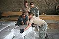Marines and Sailors Transport Iraqi Dinar DVIDS56052.jpg