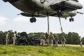 Marines ensure mission accomplishment through external helo lifts 140916-M-PY808-101.jpg