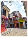 Marinilla Colombia August 2017 (21) - Calle Street.jpg