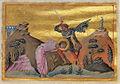 Marinus of Rome (Menologion of Basil II).jpg