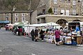 Market day at Settle - geograph.org.uk - 2174177.jpg