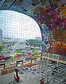 Markthal Rotterdam (14419374059).jpg