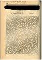 Marquart (1930) Schiller 2.pdf
