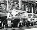Marquee at State Theatre on Washington Street (11191558024).jpg