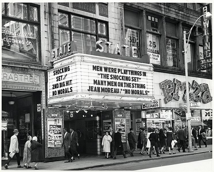 File:Marquee at State Theatre on Washington Street (11191558024).jpg
