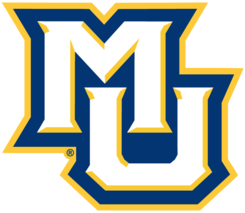 Marquette mu small.png