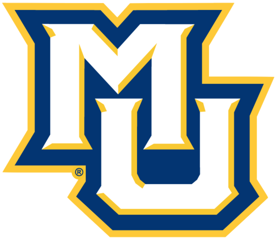 Marquette University  Tution Without Room And Board