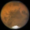 Mars without Fastie finger.png