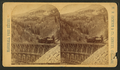 Marshall Pass, under Mt. Ouray, by W. H. Jackson & Co..png