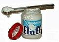 Marshmallow fluff1.jpg