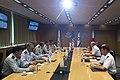 Martin E. Dempsey visit to Israel, June 2015 150609-D-VO565-025 (18641925208).jpg