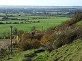 Martinsell Hill - geograph.org.uk - 282677.jpg
