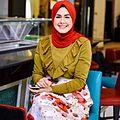 Marwa Hassan.jpg