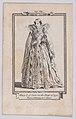 Mary, Queen of Scots in the Dress of 1570 Met DP890072.jpg