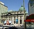 MaryQueenWorldCathedral.jpg