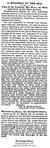 Mary Celeste NYTimes 1873March25.pdf