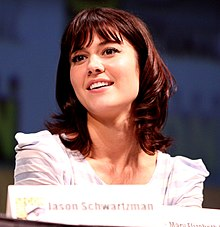Mary Elizabeth Winstead Comic-Con 2010.jpg