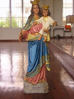 Mary Help of Christians.JPG