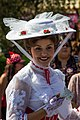 Mary Poppins & the Pearly Band - 15606065135.jpg