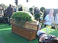 Marzieh-Coffin-Funeral-18-March-2011-Photo-by-Kourosh Esteki-Persian-Dutch-Network.jpg