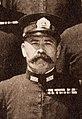 Masatomi Kimura.jpg
