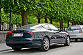 Maserati 3200 GT - Flickr - Alexandre Prévot (1).jpg